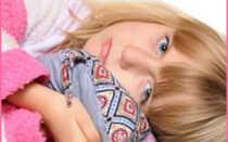Болит ухо у ребенка 5 лет что делать родителям?
