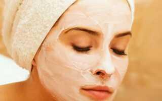 Кокосовое масло для лица отзывы косметологов