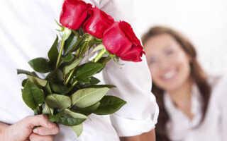 Почему женщина не хочет мужчину, причины