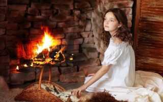 Как толковать сон, где есть пожар в доме
