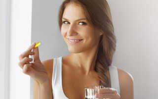 Панкреатин или Мезим, что лучше и в чём отличия?