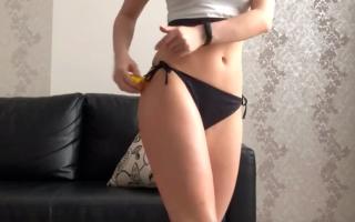 Баночный массаж от целлюлита, видео