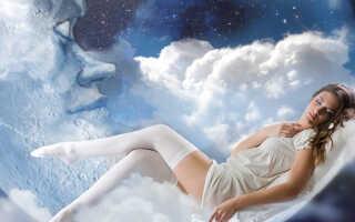 К чему снятся фотографии, сонники, толкование снов