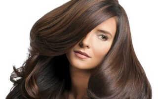 Что сделать, чтобы волосы росли быстрее в домашних условиях