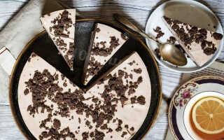 К чему снится торт во сне для женщины, толкование