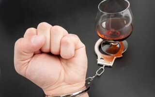 Как жить с алкоголиком, советы психолога