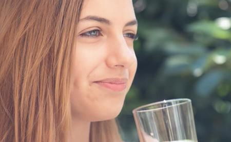 Польза и вред соды пищевой для организма человека