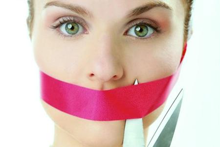 Как избавиться от неприятного запаха изо рта в домашних условиях, советы
