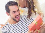 Что подарить мужу на 23 февраля недорого, но оригинально