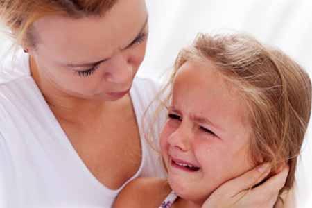 Ребёнок не хочет идти в садик, советы психолога