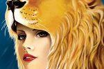 Как завоевать женщину Льва