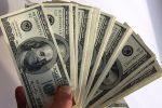 Как привлечь деньги и удачу в свою жизнь