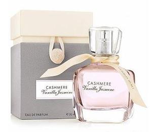 Victoria`s Secret Cashmere Vanilla Jasmine