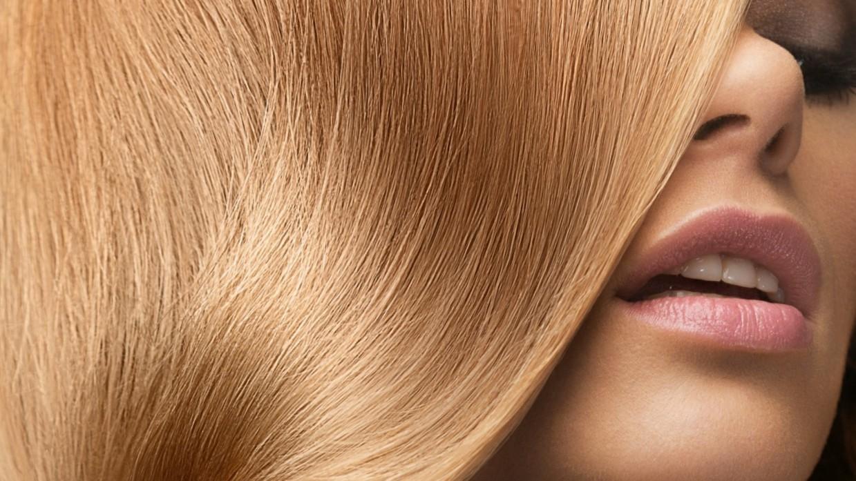 Ботокс для волос, плюсы и минусы применения