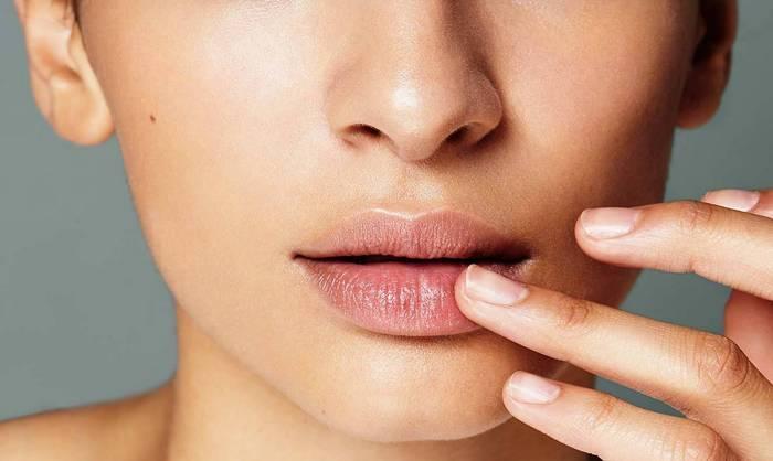 Маски для губ в домашних условиях, рецепты