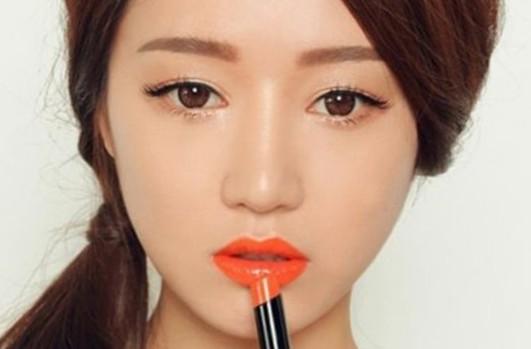 Как сделать корейский макияж в домашних условиях