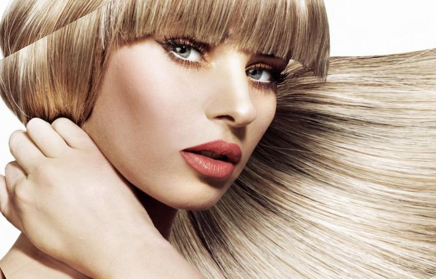 Масло жожоба для волос, применение и польза, отзывы