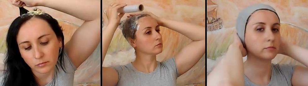 Луковые маски для волос против выпадения, рецепты