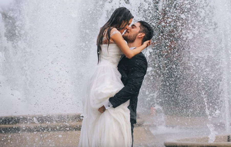 Гадание на замужество по дате рождения