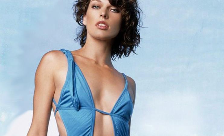 Как увеличить грудь девушке дома до 18 лет за неделю