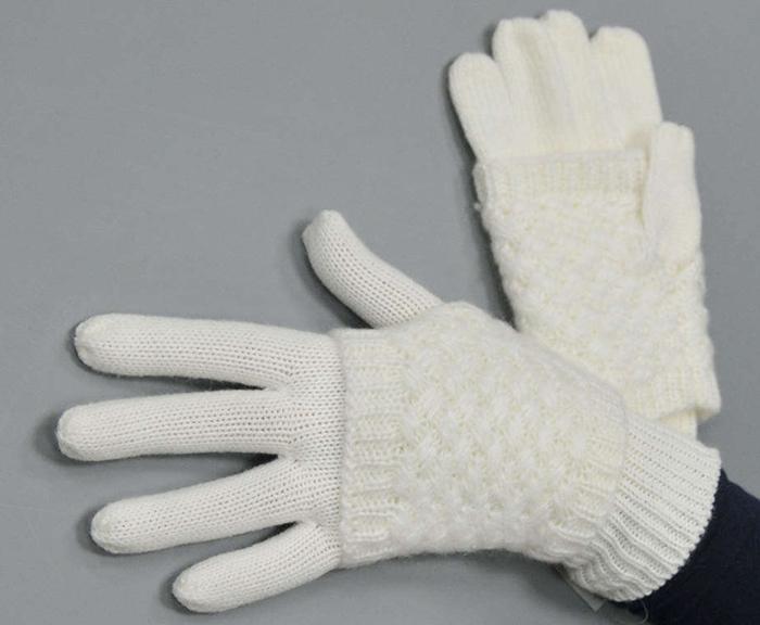 К чему снятся перчатки, как верно понять сон