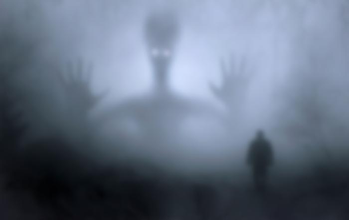 К чему снится туман, что говорят об этом сонники